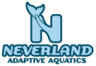 Neverland Adaptive Aquatics